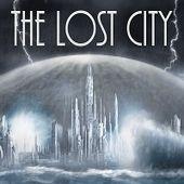 The Lost City: A Stargate Atlantis podcast