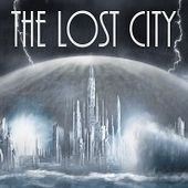 The Lost City: A Stargate Atlantis podcast